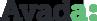 Bali IT Pro Logo